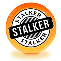 Our Private Investigators Can Help You To Identify Your Stalker in Middlesex