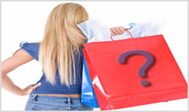 Mystery Shopping Middlesex